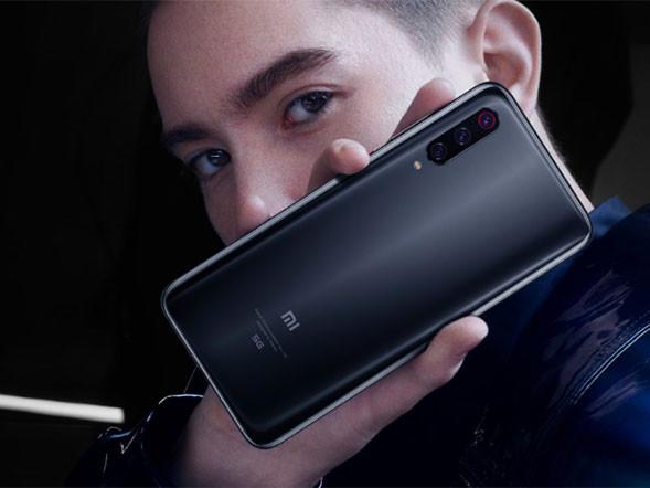 Xiaomi prévoit de lancer plus de dix téléphones 5G en 2020