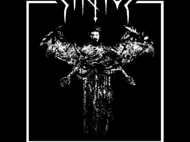 Strigoi – Abandon All Faith