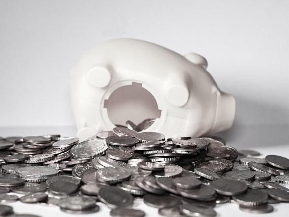 Crise du coronavirus: après la cagnotte de Darmanin, un impôt exceptionnel?
