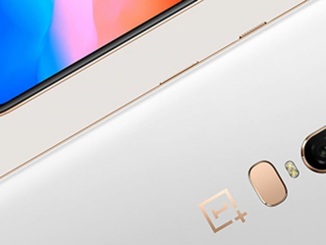 OnePlus 6 : un smartphone haut de gamme à un prix abordable ?