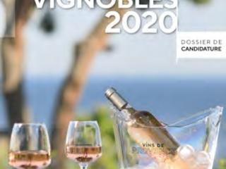 Provence-Alpes-Côte d'Azur : le CRT finalise un plan de plus de 100 actions en faveur du tourisme