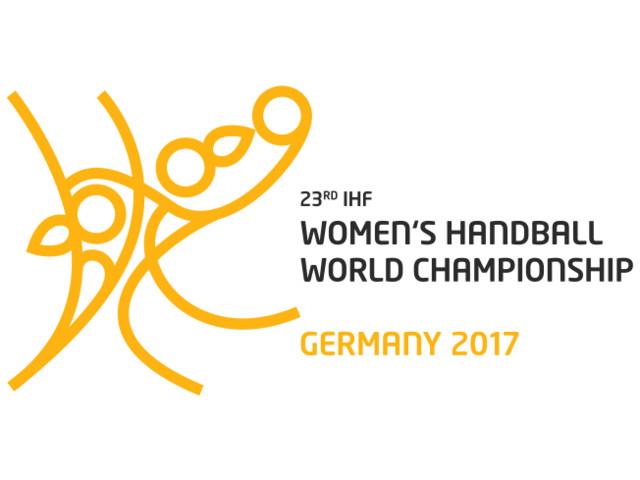 Changement de programme mardi soir sur TMC : handball féminin.