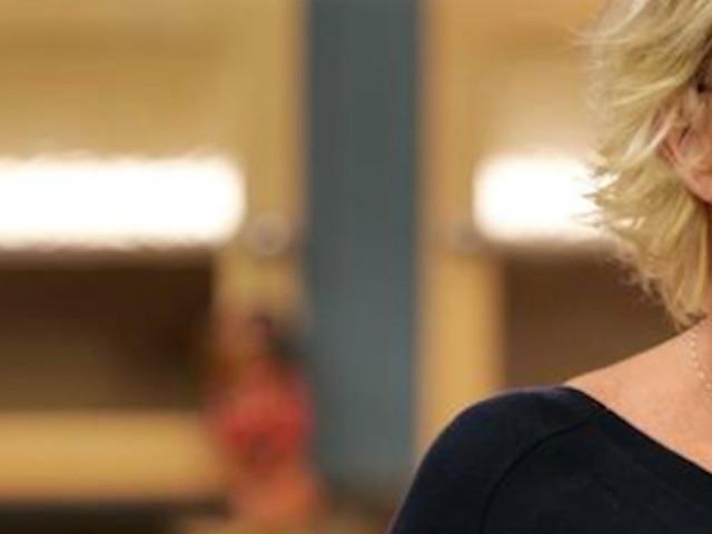 Sophie Davant, ça chauffe avec Pierre-Jean Chalençon, sa réplique cash à une mise en garde