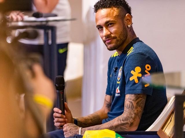 Mercato - PSG: Cette mise au point du Barça sur un retour de Neymar!