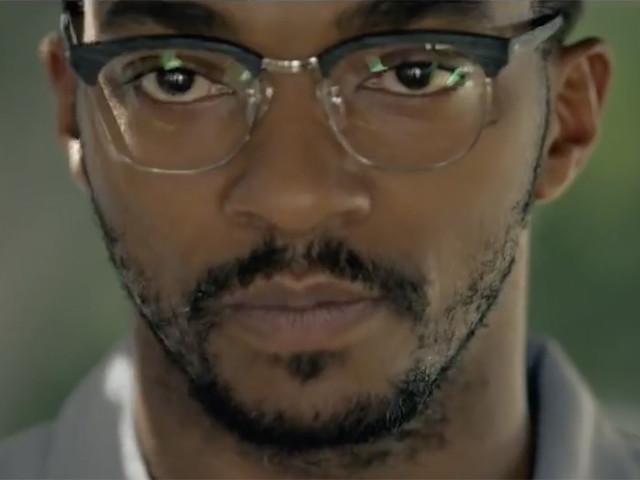 Black Mirror : la saison 5 revient très bientôt et dévoile sa bande-annonce !