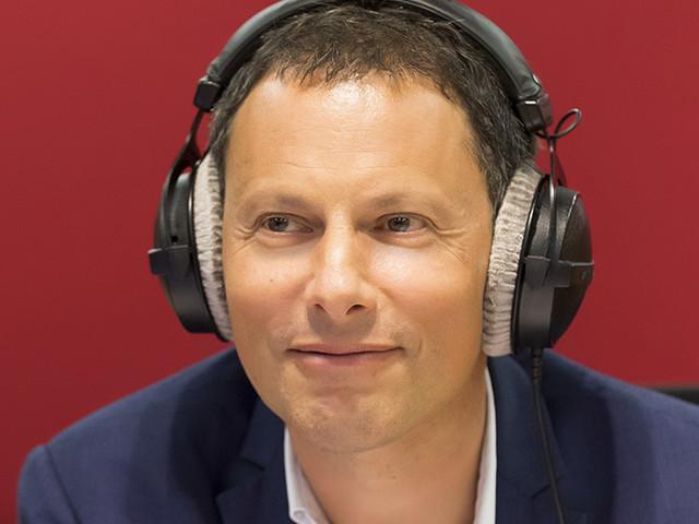 RTL Monde du 19 février 2018