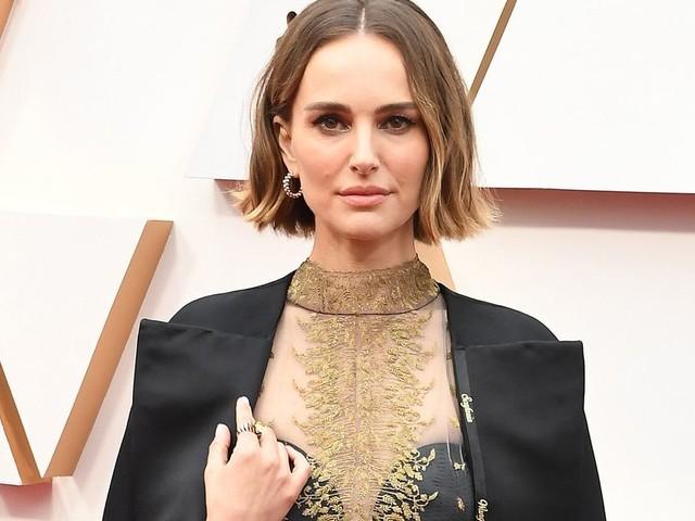 Critiquée par Rose McGowan, Natalie Portman lui répond