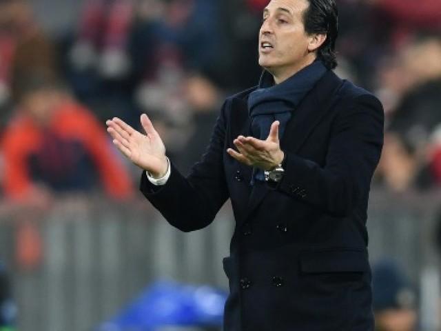 Ligue 1: de Paris à Marseille, redémarrer pour la 17e journée