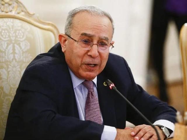 Une enquête ouverte en Algérie suite aux accusations d'espionnage contre le Maroc