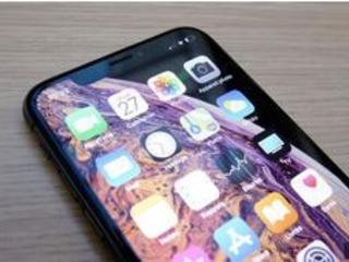 Actualité : Une entreprise israélienne prétend pouvoir déverrouiller les iPhone