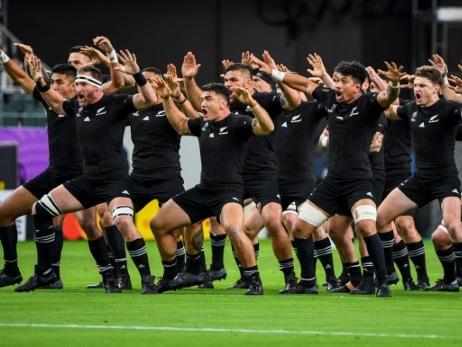 Rugby: 26 entraîneurs invités à se porter candidats pour diriger les All Blacks