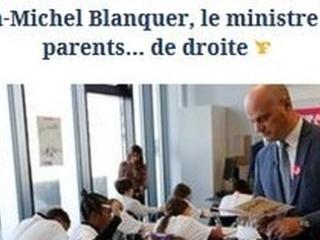 Si c'est Le Figaro et ses lecteurs qui le disent