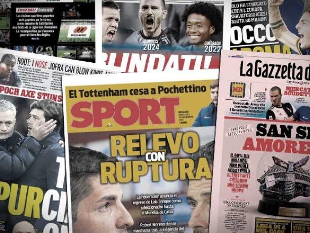 L'Inter accélère pour Olivier Giroud, Nicolo Zaniolo meilleur que Baggio, Totti et Del Piero