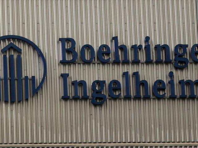 La groupe pharmaceutique Boehringer Ingelheim va supprimer 327 postes en France