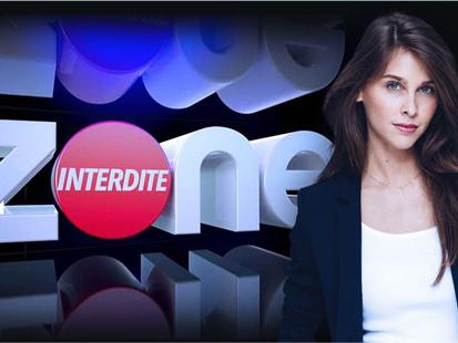 La ville de Cannes au sommaire de «Zone Interdite» ce soir sur M6 ! (VIDEO)