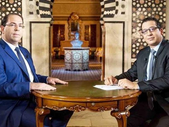 Chronique – Y.C. peut-il rester à la Kasbah jusqu'à fin 2019 et avoir son projet politique ?