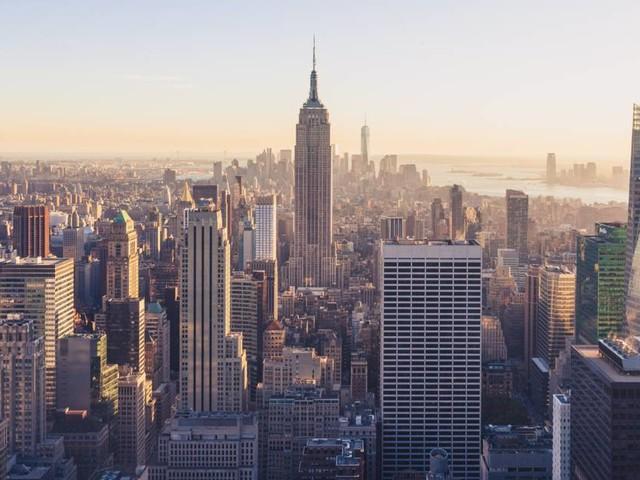 Saint-Gobain signe une grosse acquisition aux Etats-Unis