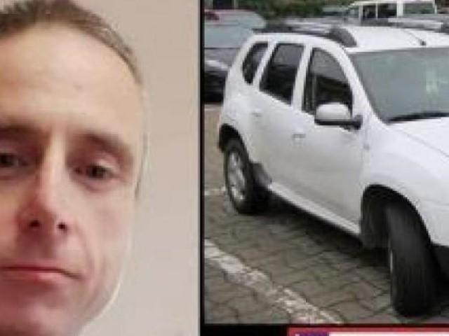 Un avis de recherche avait été lancé suite à la disparition d'Olivier Cailloux: l'homme de 49 ans a été retrouvé mort