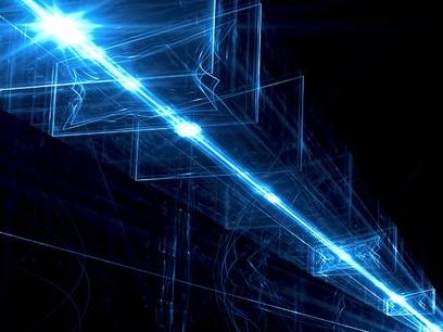 Laser : la pépite technologique CILAS est très convoitée
