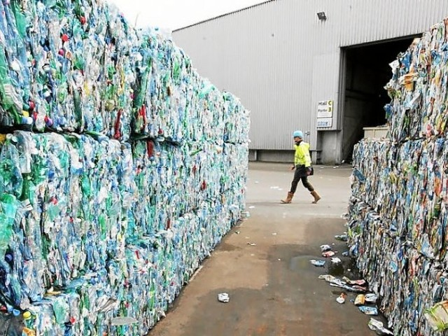 Voici les 10 mesures phares du projet de loi contre le gaspillage