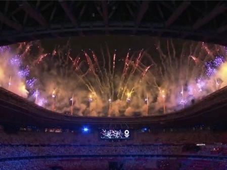 Ouverture des Jeux olympiques ce vendredi à Tokyo