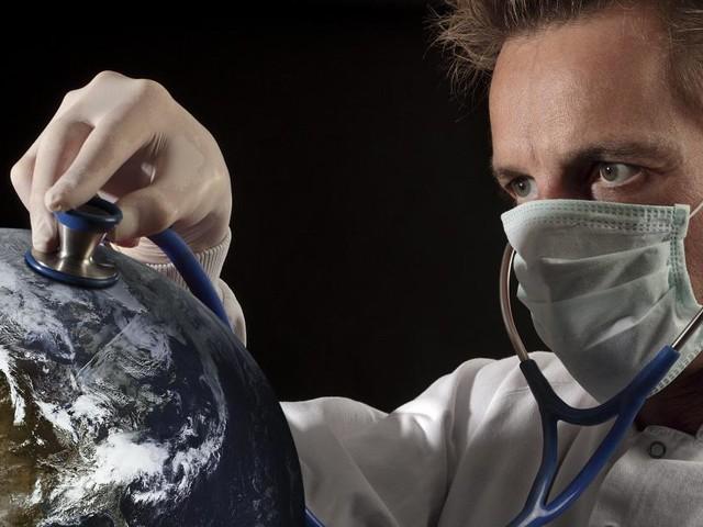 Plus de 11.000 scientifiques déclarent l'urgence climatique: l'humanité s'expose «à des souffrances sans nom»
