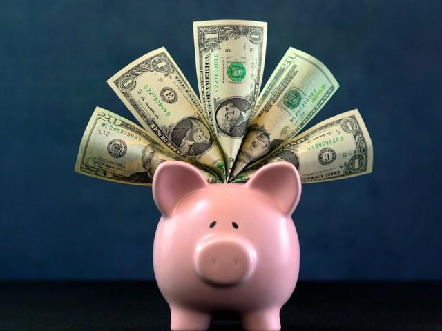 Que révèle notre rapport à l'argent ?