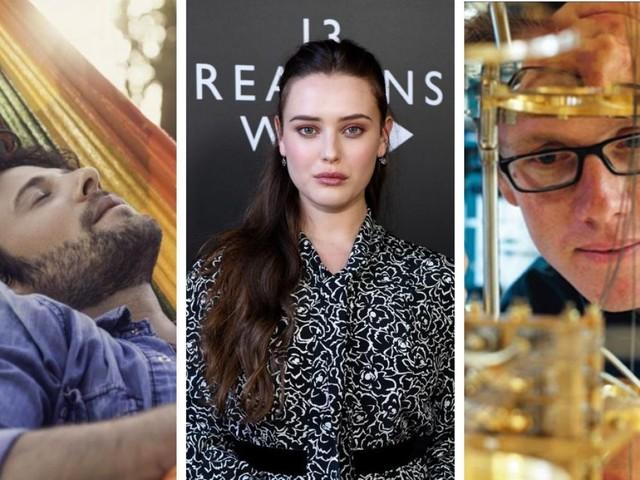 Voici les 3 communications scientifiques les plus populaires de 2019