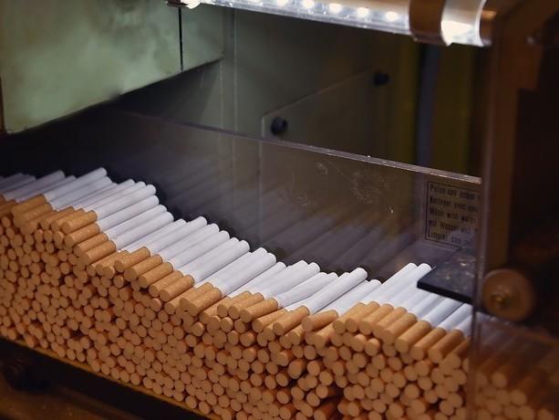 Ramener du tabac et de l'alcool achetés au Luxembourg : quelles sont les règles à respecter ?
