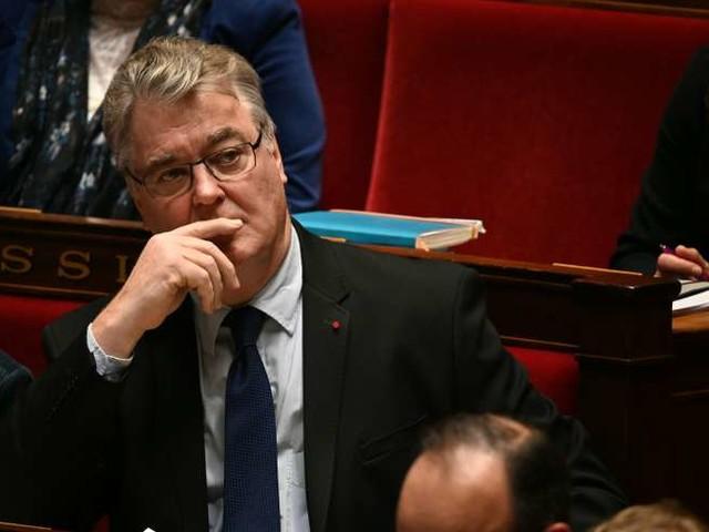 Sous pression, Jean-Paul Delevoye quitte aussi ses fonctions au sein du groupe IGS