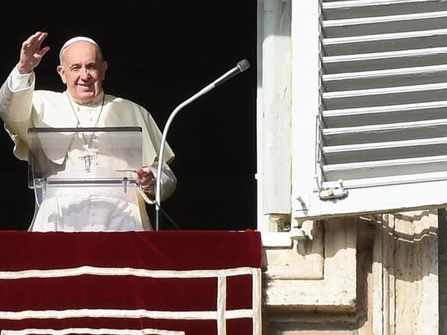 Le pape annonce un prochain voyage au Soudan du Sud