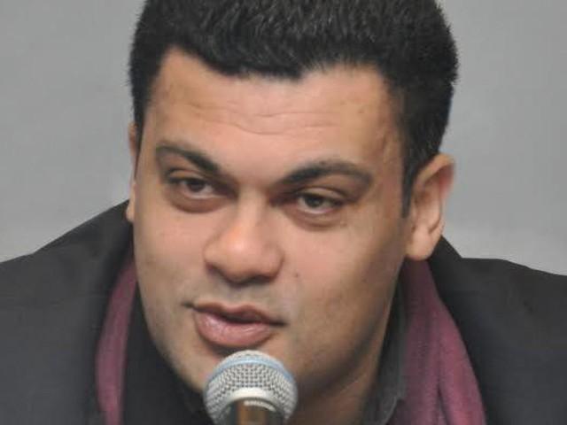 """Arrestation de manifestants du """"Hirak"""": L'avocat Omar Bendjelloun dénonce des """"vices de forme"""" (ENTRETIEN)"""