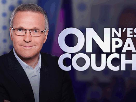 « On n'est pas couché » du 14 décembre 2019 : invités et chroniqueurs de l'émission ONPC (+ vidéo replay)