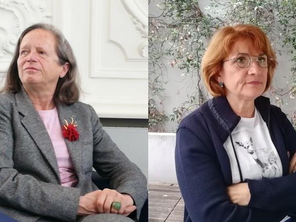 Les coulisses du Parlement européen : deux eurodéputées françaises racontent