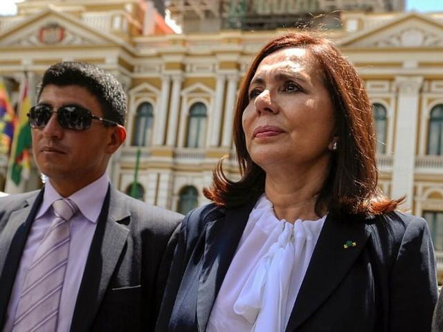 Bolivie: un ambassadeur nommé à Washington, une première depuis 11 ans
