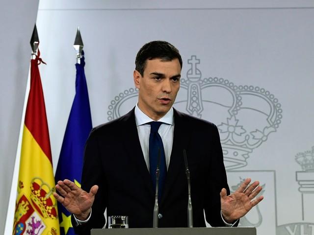 Espagne : Pedro Sanchez veut rapprocher les prisonniers basques et catalans de chez eux