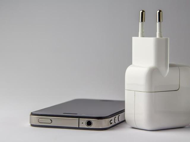 VIDEO - Apple car : et si la recharge nous était familière ?