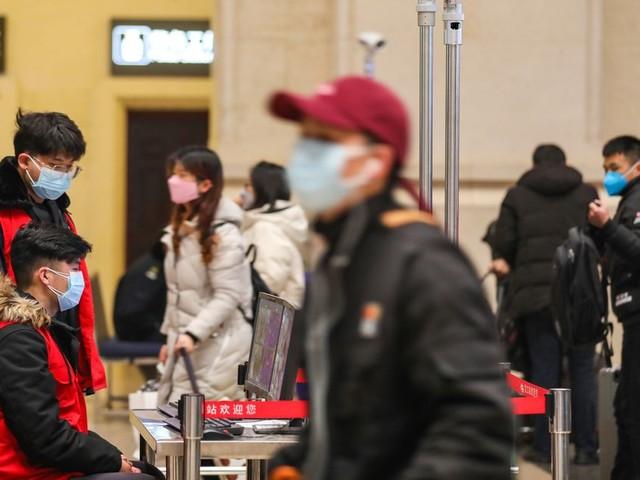 Face au coronavirus, la Corée du Nord va fermer ses frontières aux touristes