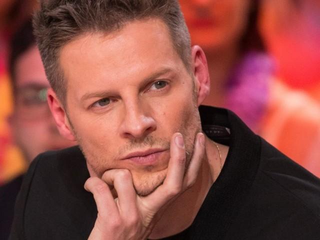 Matthieu Delormeau : Son sosie repéré dans une émission de TF1 !
