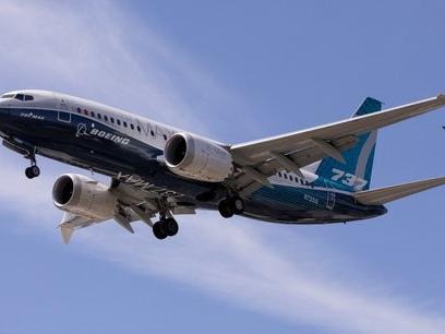 Airbus ne lancera pas de guerre tarifaire contre le Boeing 737 MAX pour ne pas l'achever