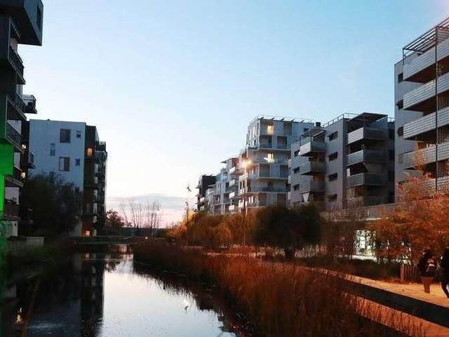 Bordeaux : l'auteur présumé d'un coup de couteau hospitalisé en milieu psychiatrique