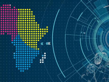 L'Afrique n'est pas en crise, elle se métamorphose !