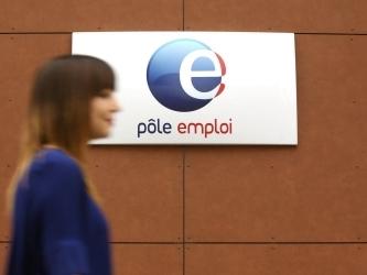 En fin d'année 2019, le chômage repart à la hausse en Lorraine et Franche-Comté