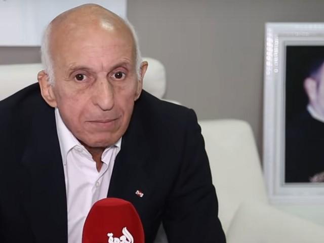 Gracié par le souverain, Dr Belkeziz regrette l'absence de soutien de ses confrères