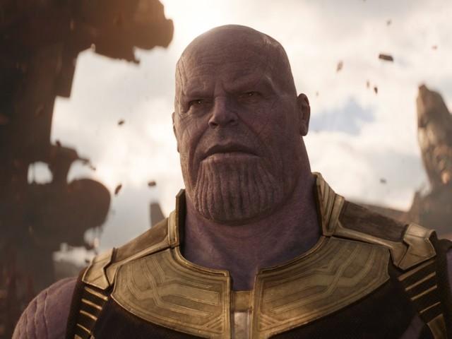Avengers : Marvel dévoile de nouvelles informations sur le sort de Thanos