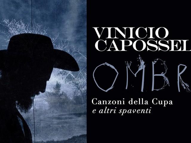 2X1 places pour Vinicio Capossela aux Nuits de Fourvière