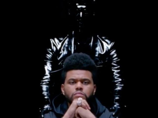 Gesaffelstein dévoile enfin sa collaboration avec The Weeknd dans un clip sombre et minimaliste