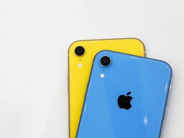iPhone Xr : caractéristiques, test, prix et bons plans, tout ce qu'il faut savoir