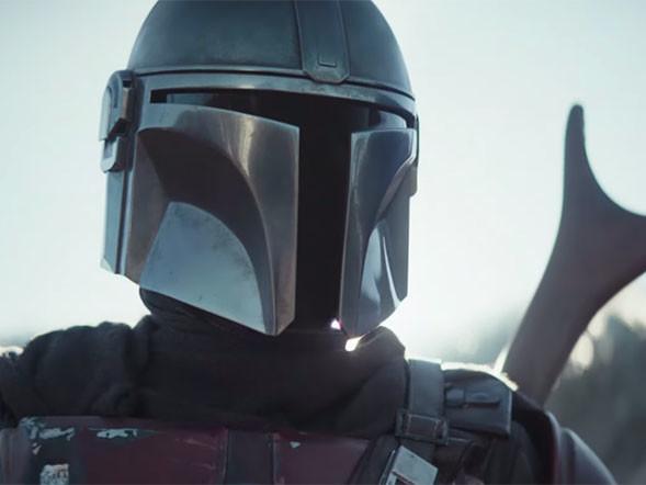 Star Wars The Mandalorian nous en apprendra plus sur l'histoire du Premier Ordre