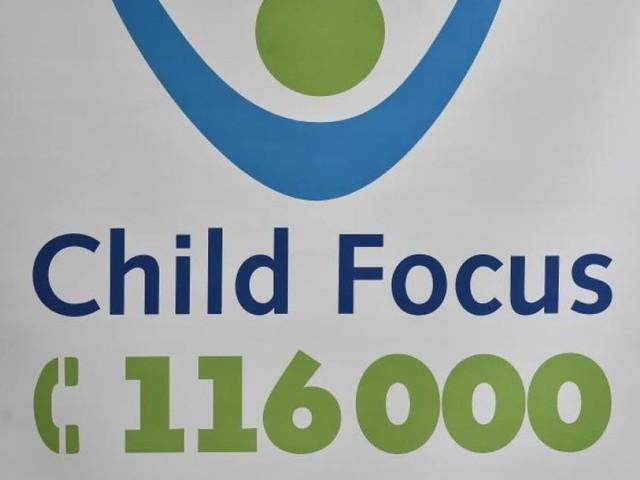 Child Focus plaide pour plus de médiation familiale internationale en cas de divorces: «Il faut tenir compte des besoins des enfants impliqués»